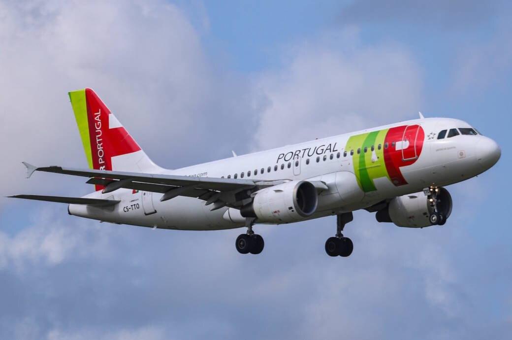 Neue Flugverbindungen Ab Deutschland Und Mehr Airline News Travelbook