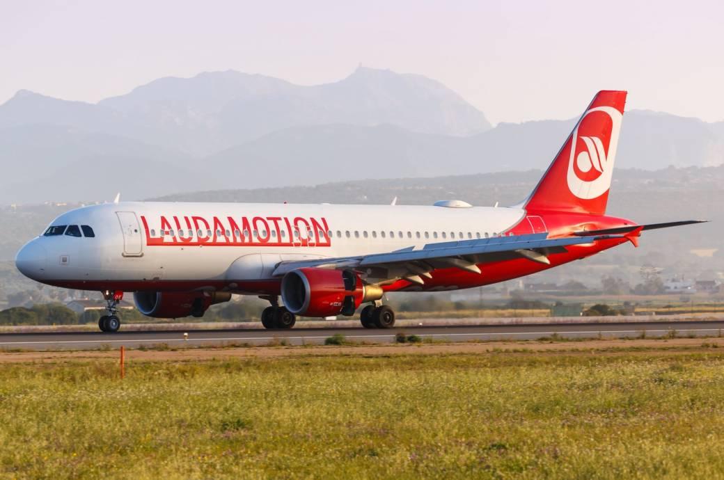 Neue Verbindungen Welche Airlines Fliegen Nach Mallorca Travelbook