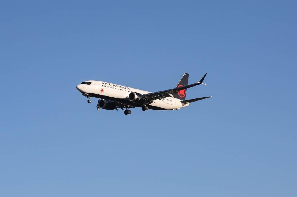 Boeing 737 Max 8 – ist dieses Kontrollsystem der Grund für die Abstürze?
