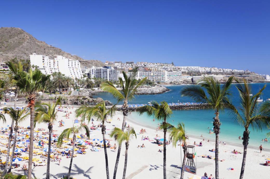 Viele Urlauber haben sich beim Zentrum für Europäischen Verbraucherschutz über fragwürdige Geschäftspraktiken auf Gran Canaria beschwert