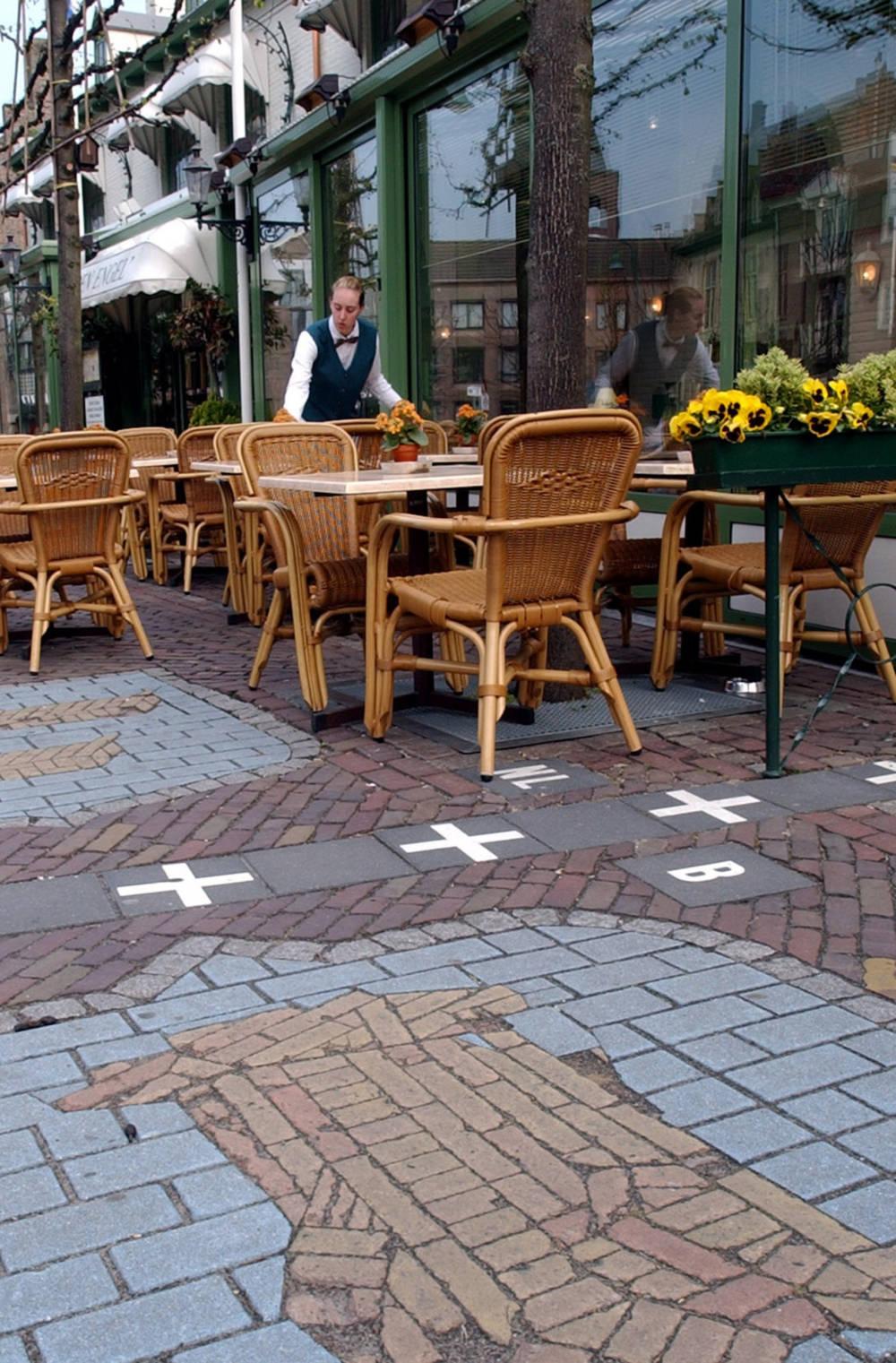 Baarle-Hertog