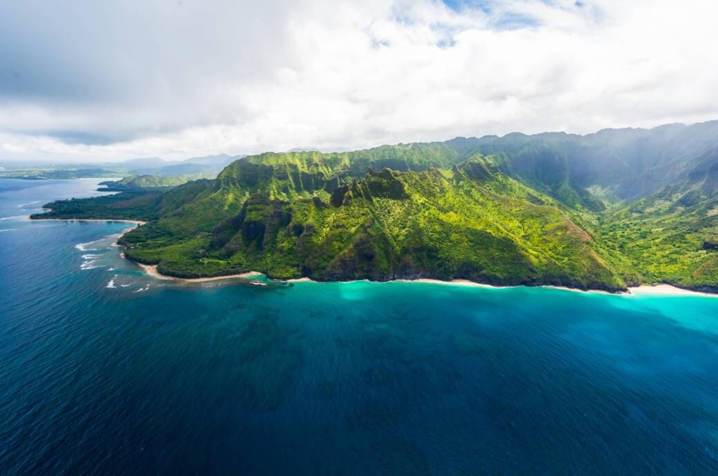 Sehnsuchtsort Hawaii: Die Inselgruppe hat viel zu bieten. Einiges kann man sich dennoch sparen, sagt unsere Autorin.