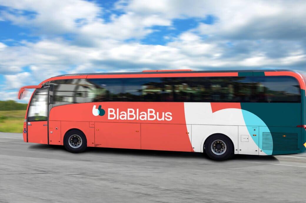 Diese Busse werden bald häufiger auf deutschen Straßen zu sehen sein