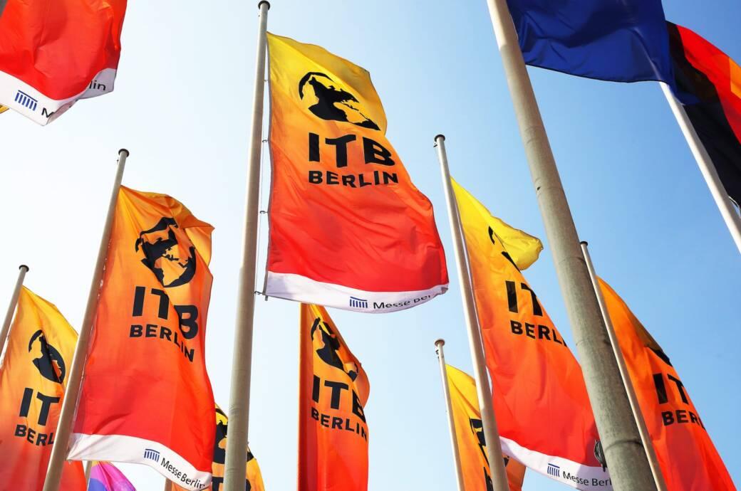 Größte Reisemesse der Welt ITB in Berlin abgesagt!