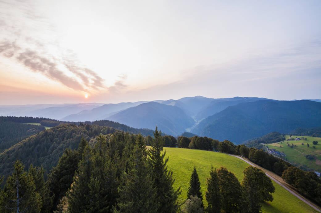 Die besten Reisetipps für den Schwarzwald