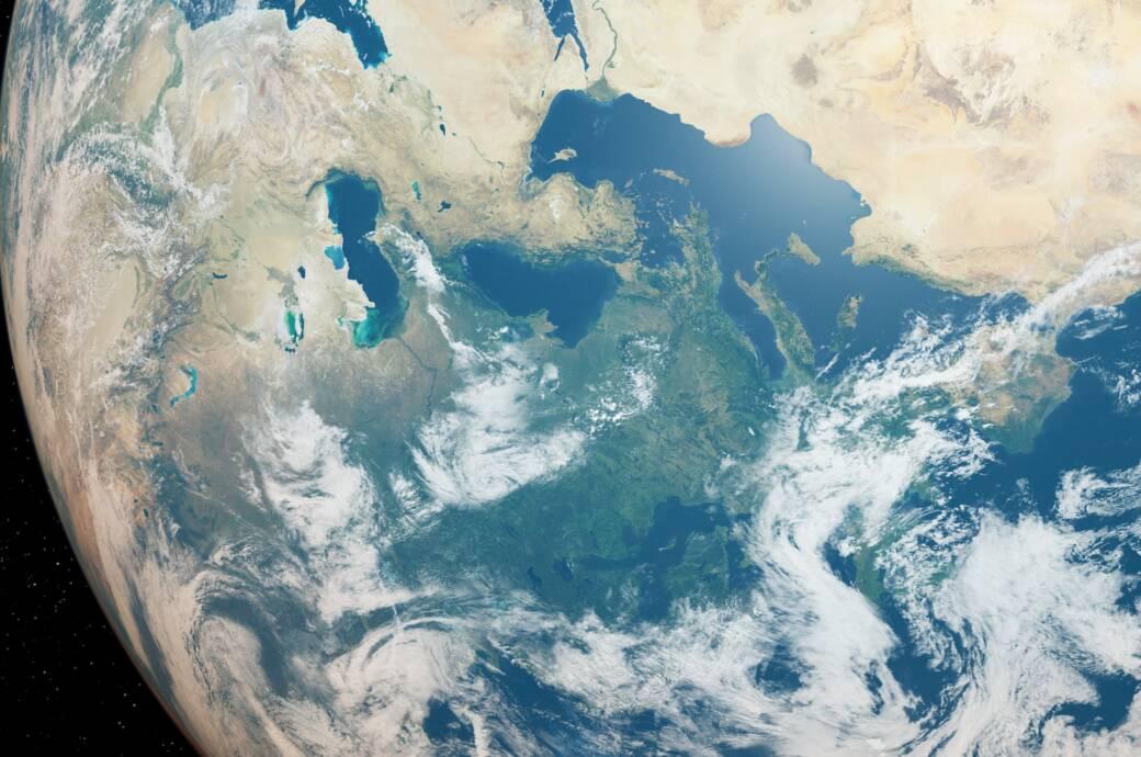Das große Meeres-Quiz – wie weit reicht Ihr Wissen?