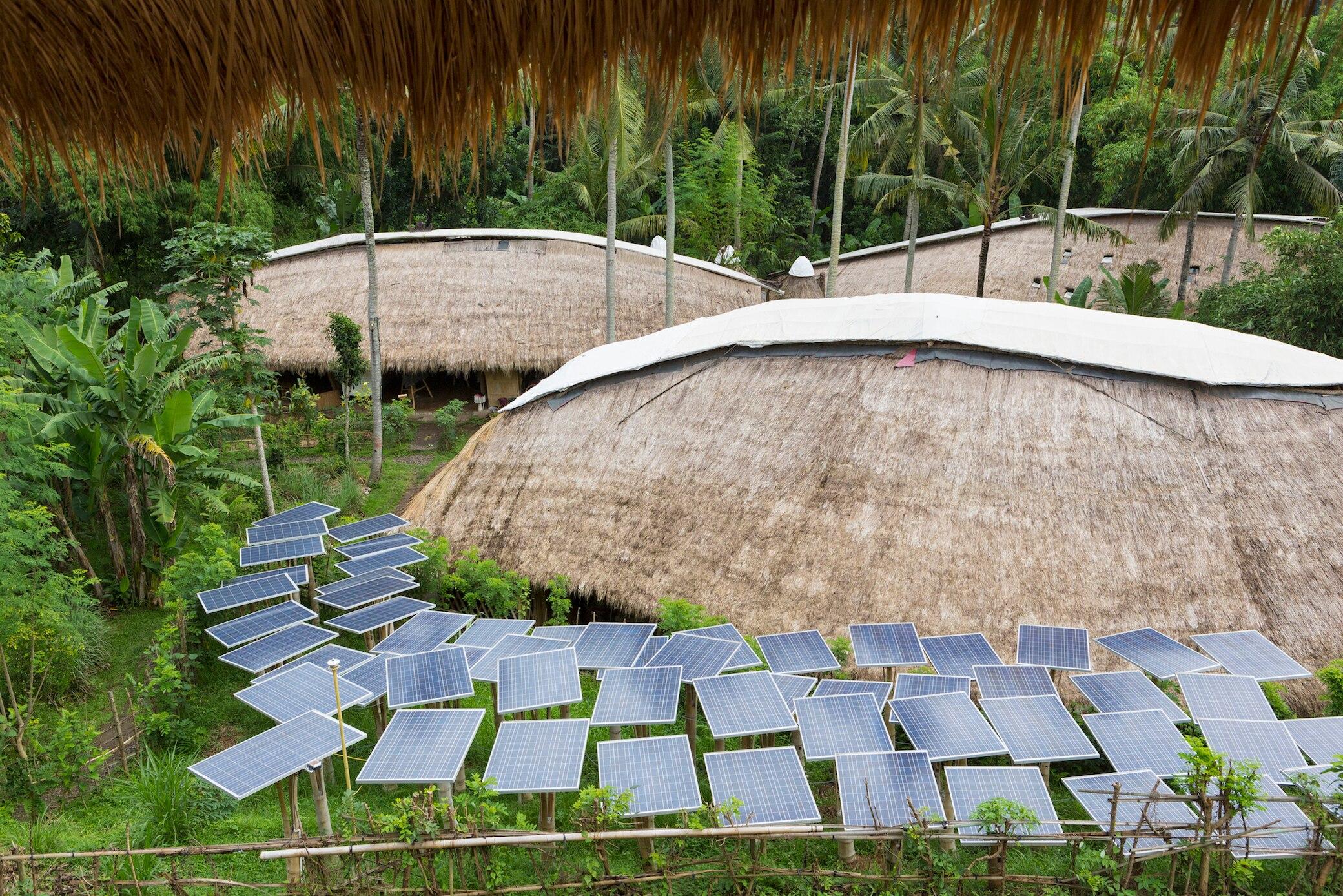 Woran erkenne ich ein nachhaltiges Hotel?