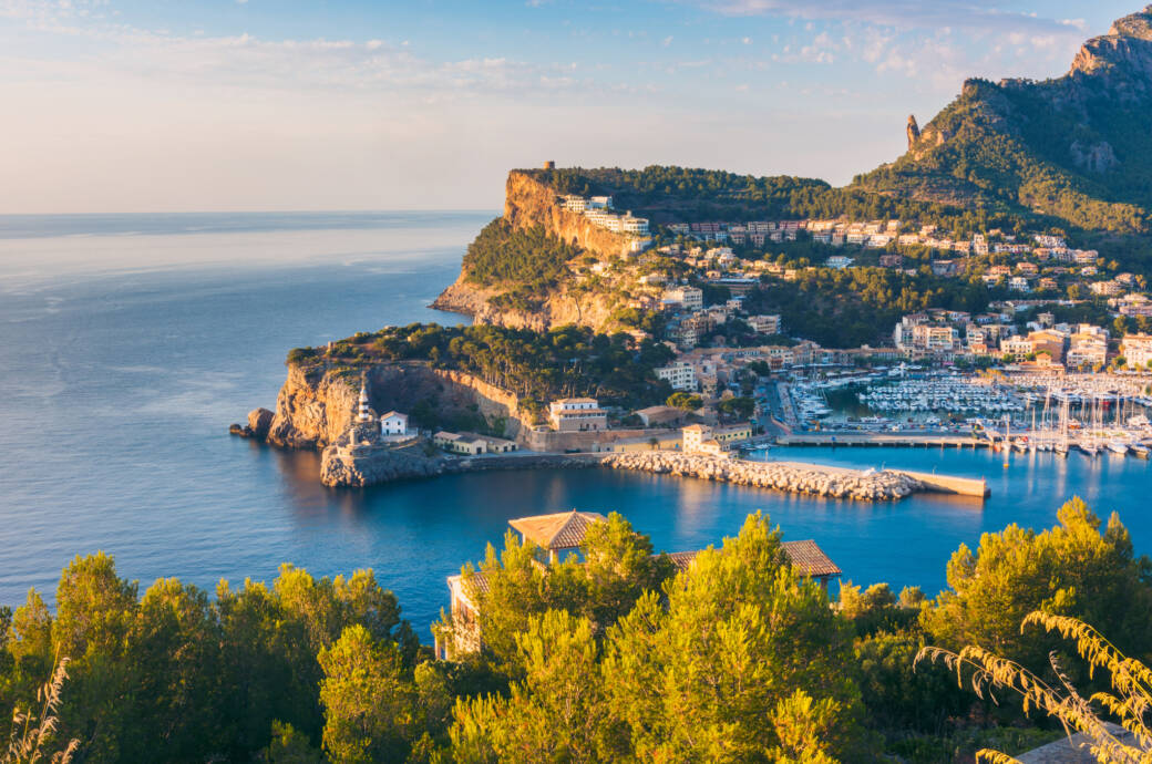 10 Gründe, warum Mallorca im Herbst am schönsten ist