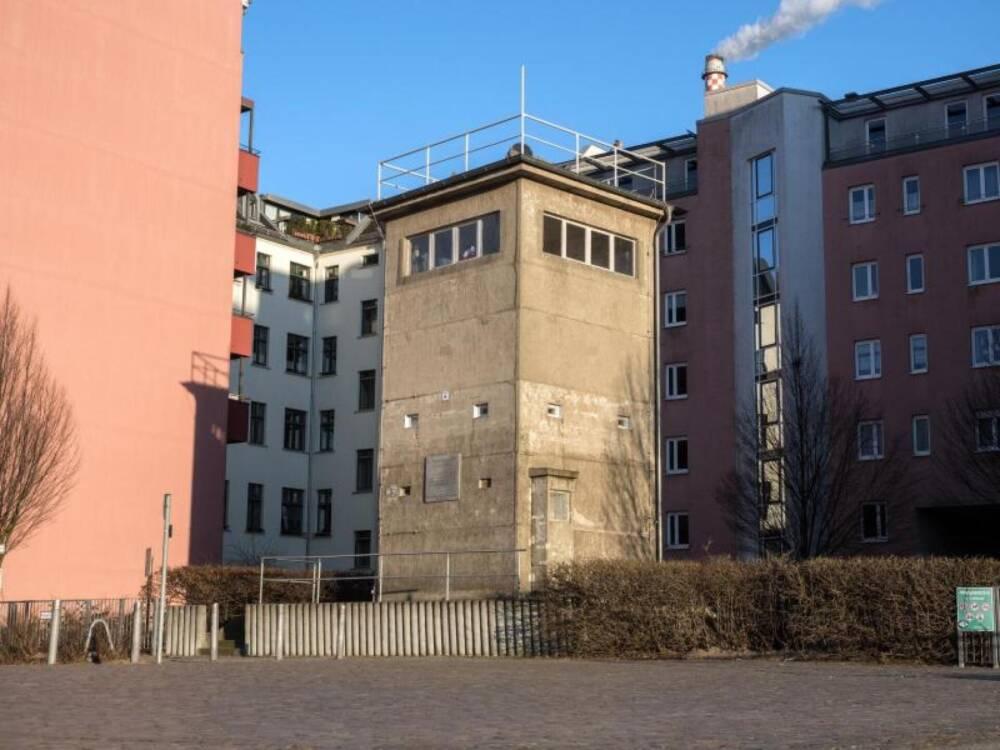Kieler Straße