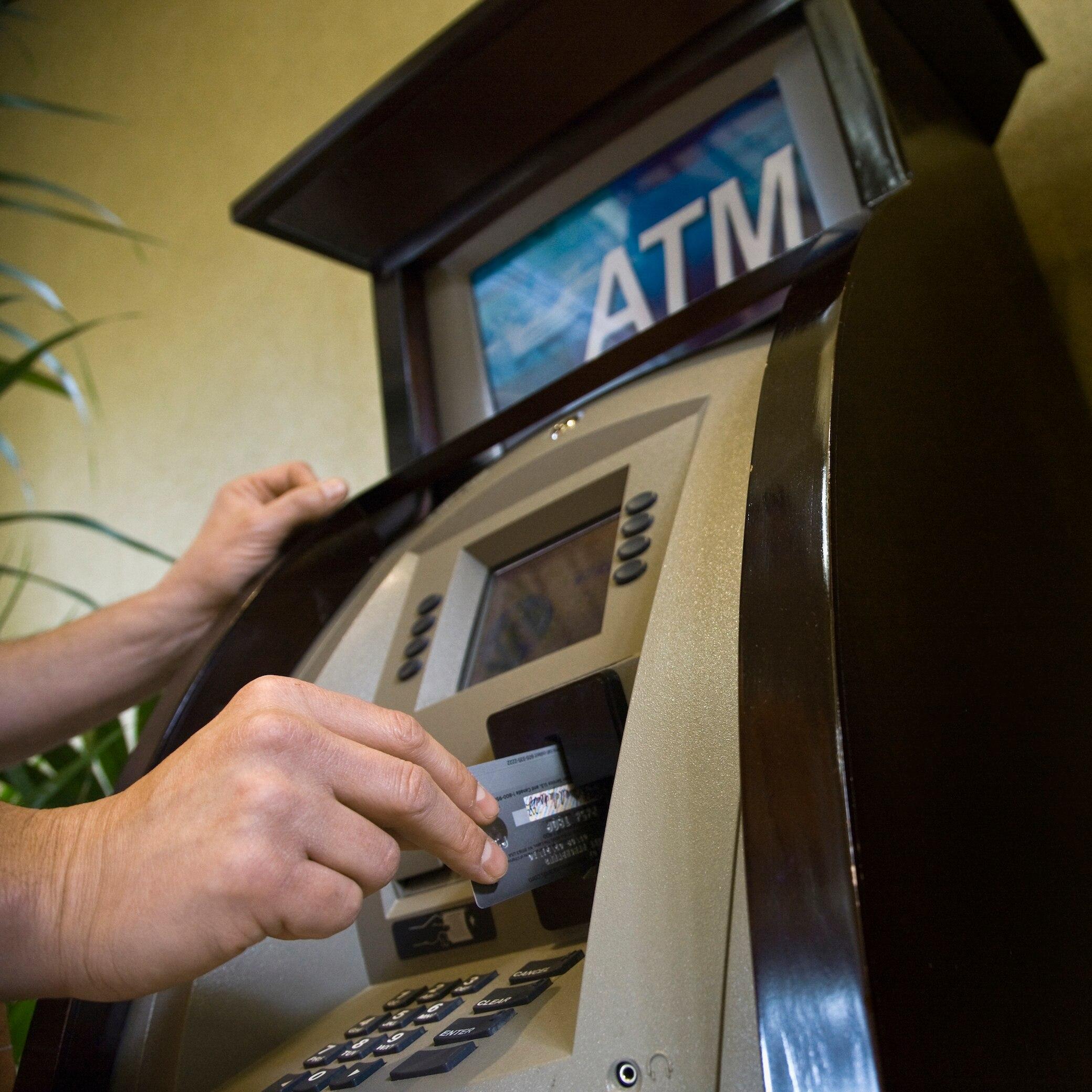 Wichtige Tipps für die Kreditkarten-Nutzung im Urlaub