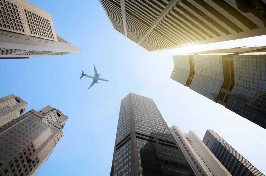 Wann es sich lohnt, einen Stopover-Flug zu buchen