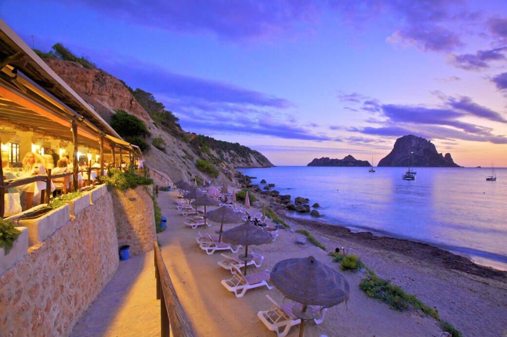 Die besten Reisetipps für Ibiza