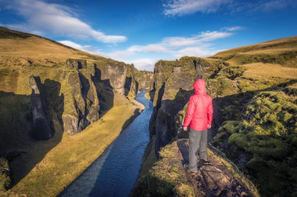 Die besten Tipps für einen Urlaub in Island