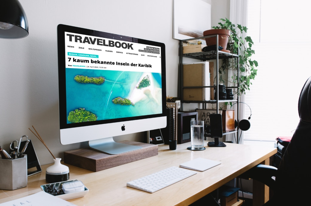 TRAVELBOOK: Dream now, travel later, #dreamnowtravellater