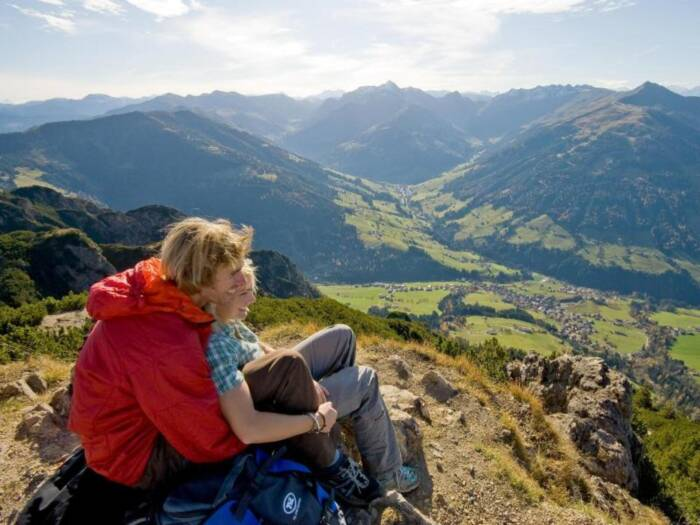 AlpbachtalSeenland
