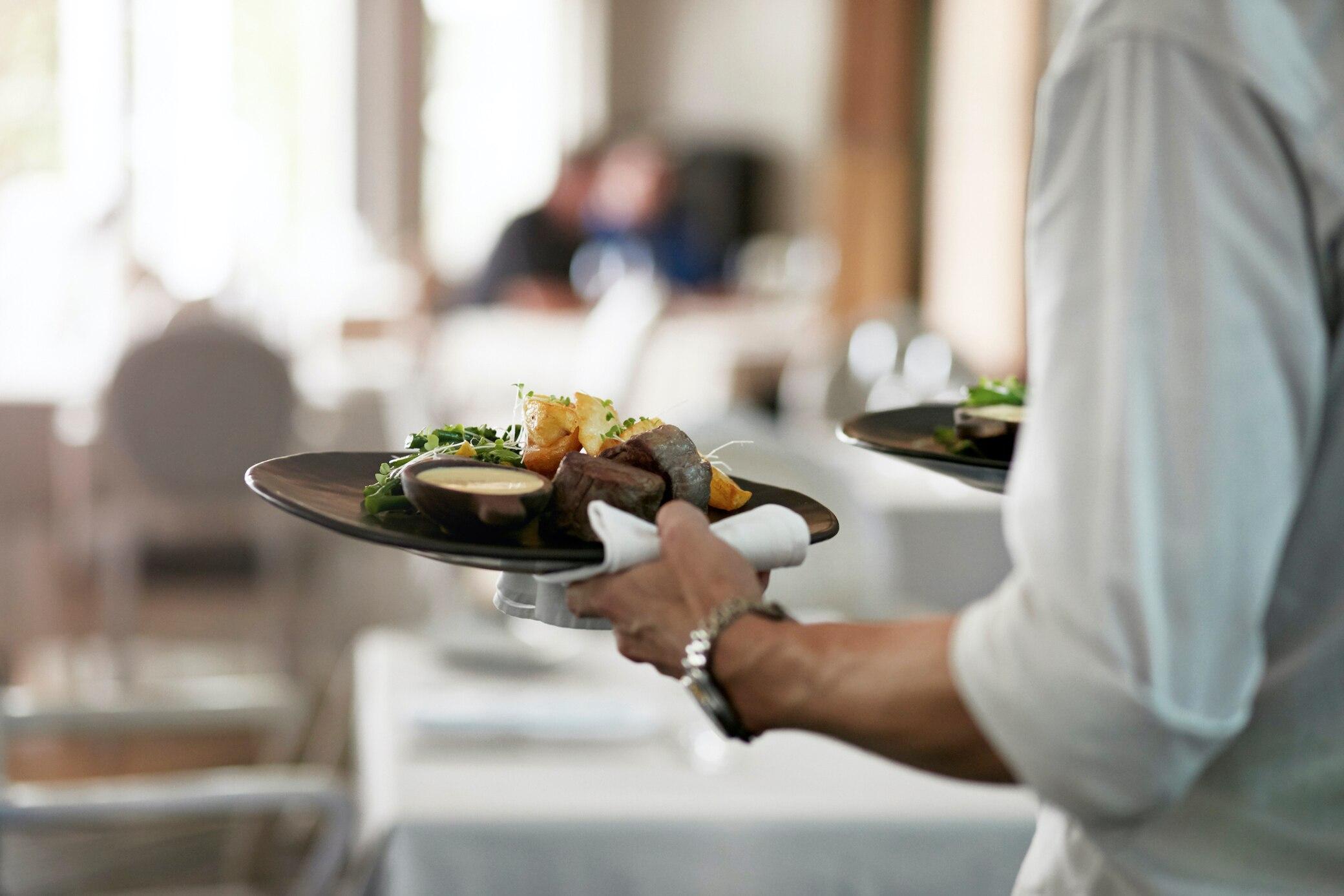 Ranking Die 10 Besten Restaurants In Europa Travelbook