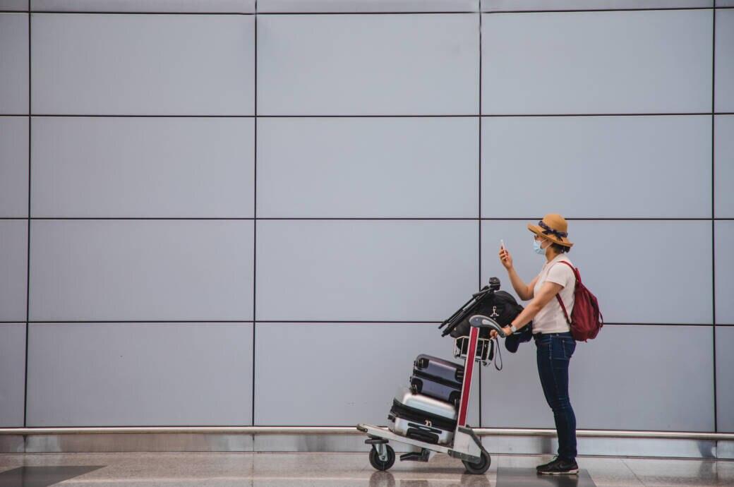 Rückkehrer aus Risikogebieten erwarten je nach Bundesland unterschiedliche Einreisebestimmungen