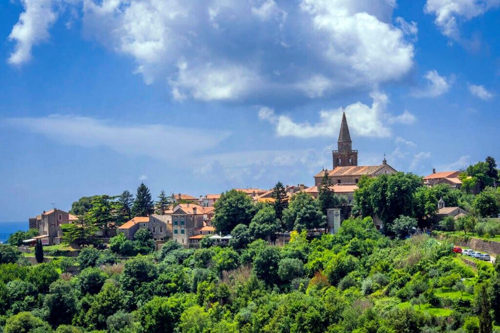 first dates hotel kosten kroatien single wohnung ingolstadt