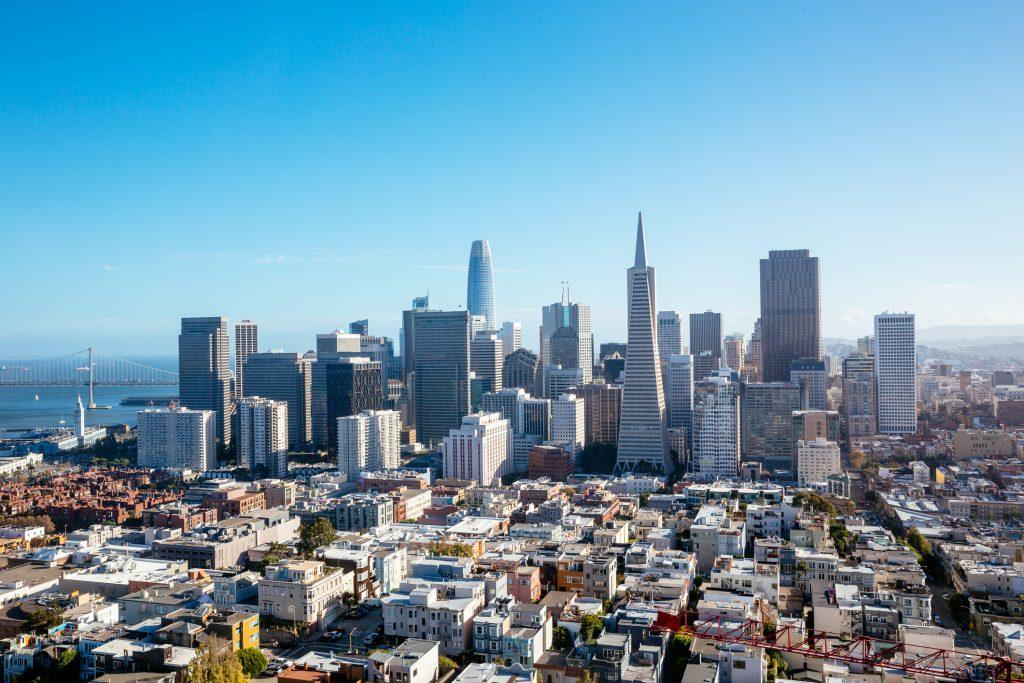"""Die besten Städte der Welt laut """"Time Out-Ranking"""